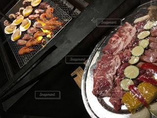 食べ物の写真・画像素材[2034888]