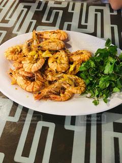 ベトナム ダナン 料理の写真・画像素材[1780098]