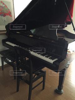ピアノの写真・画像素材[1782266]