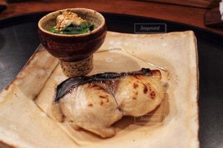 焼き魚の写真・画像素材[1797444]