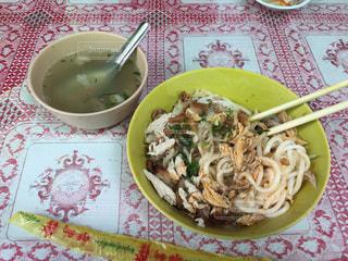 ミャンマー料理の写真・画像素材[1787608]