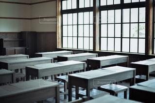 学校の写真・画像素材[2218433]