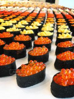 寿司の写真・画像素材[1848901]