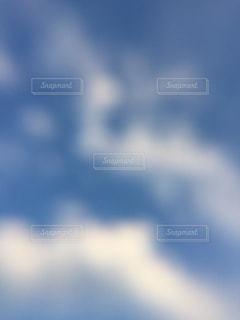 青空の写真・画像素材[1829257]