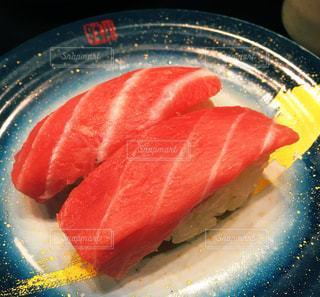 お寿司の写真・画像素材[2703105]