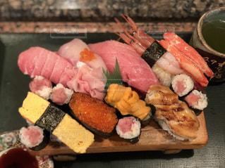 お寿司の写真・画像素材[1794462]
