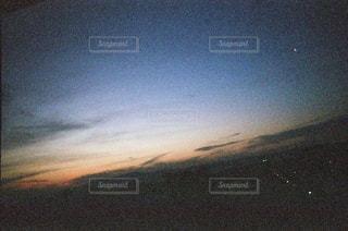 空の写真・画像素材[1994565]