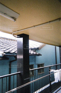 屋内の写真・画像素材[1994566]