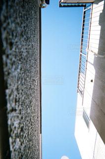 空の写真・画像素材[1994568]