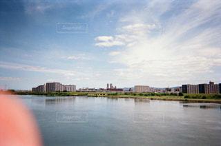 風景の写真・画像素材[1994653]