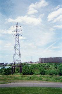 空の写真・画像素材[1994679]