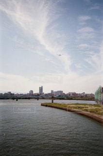 空の写真・画像素材[1994692]