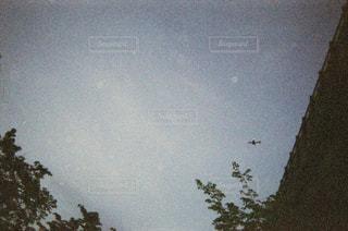 空の写真・画像素材[1994693]
