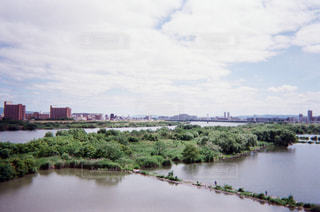 自然の写真・画像素材[1994714]