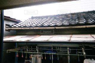 建物の写真・画像素材[1997973]