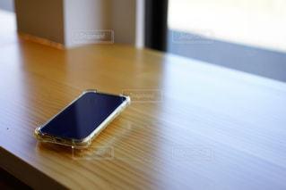スマートフォンの写真・画像素材[2022612]