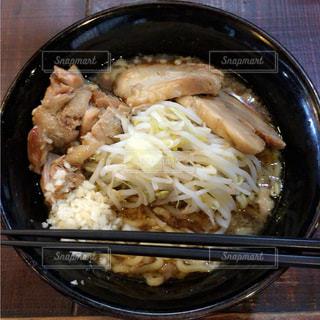 食べ物の写真・画像素材[136629]