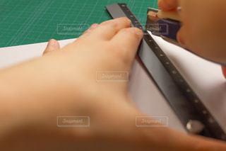 工作道具の写真・画像素材[2065787]