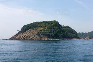 和歌山の友ヶ島の写真・画像素材[2094961]