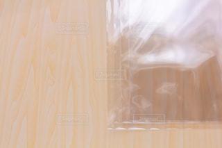 包装資材の写真・画像素材[2142784]