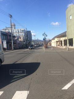 福島県南相馬市 原ノ町駅前の写真・画像素材[1807016]
