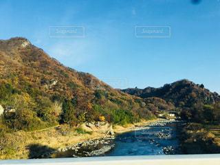 秋がきたの写真・画像素材[1806604]