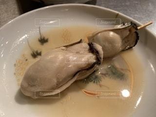 下牡蠣のおでん!の写真・画像素材[1821302]