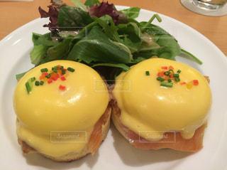 食べ物の写真・画像素材[2017414]