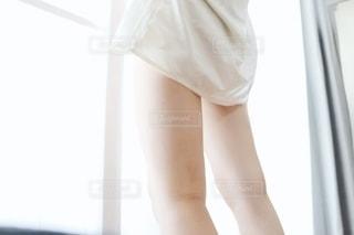 脚の写真・画像素材[2232811]