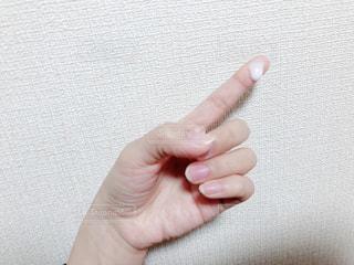 人の手をクローズアップするの写真・画像素材[2801206]