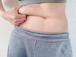 脂肪の写真・画像素材[4223758]
