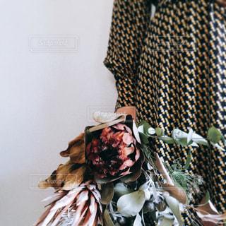 花束の写真・画像素材[2149889]