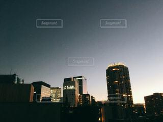 都市の写真・画像素材[2462595]