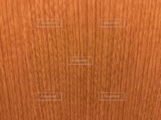 木目調の壁の写真・画像素材[1819160]