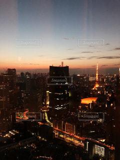 Tokyoの写真・画像素材[1817056]
