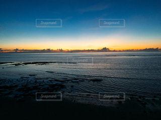 海外であけましておめでとう in Mozambiqueの写真・画像素材[1818094]