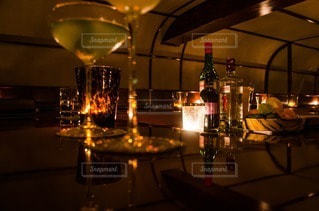 飲み物の写真・画像素材[69187]
