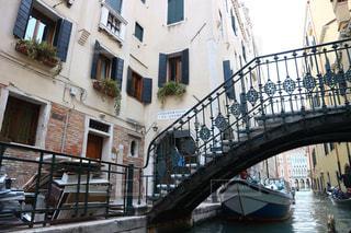 ヴェネツィアの写真・画像素材[1823613]