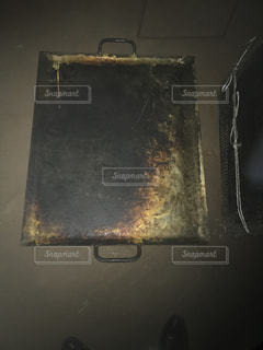 焼肉の写真・画像素材[1831132]