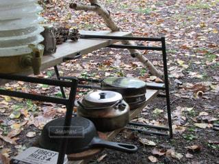 秋の写真・画像素材[2651342]