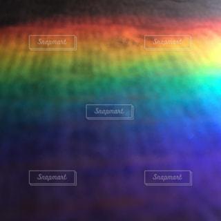 Rainbowの写真・画像素材[1839126]