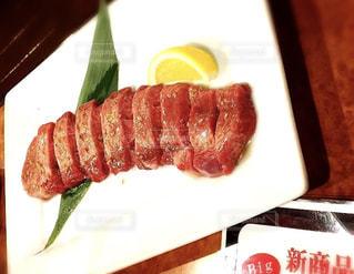肉の写真・画像素材[1988544]