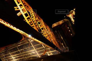 東京タワーの写真・画像素材[2085025]