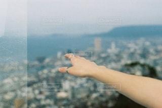 街の写真・画像素材[3103524]