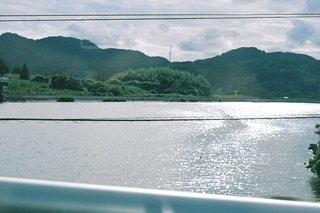 田舎の写真・画像素材[3588751]