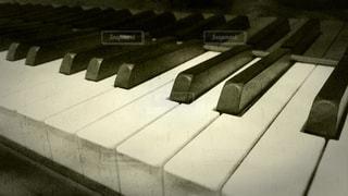 ピアノ - No.228068