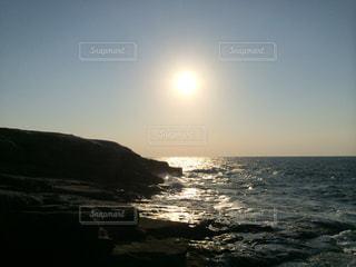南紀白浜の風景の写真・画像素材[1849645]