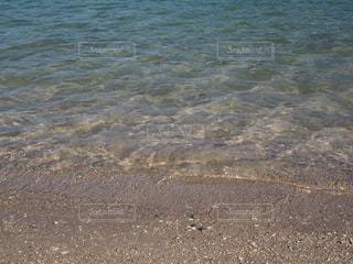熊本の海の写真・画像素材[1852183]