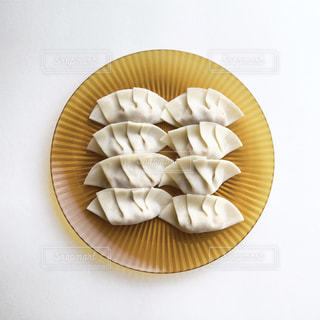 餃子の写真・画像素材[1870735]