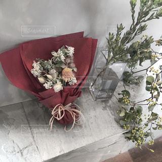 花束の写真・画像素材[2372518]